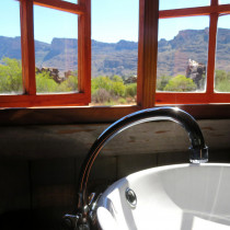 view_from_tortoise_bathroom-001