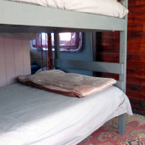 caracal_second_bedroom_with_bunk_beds