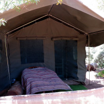 caral_glamping_space_2
